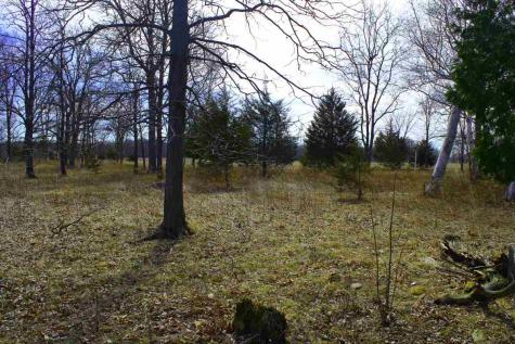 Lot 7 Passage View Lane Grand Isle VT 05458
