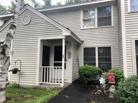 67 Woodland Green Road Rochester NH 03868