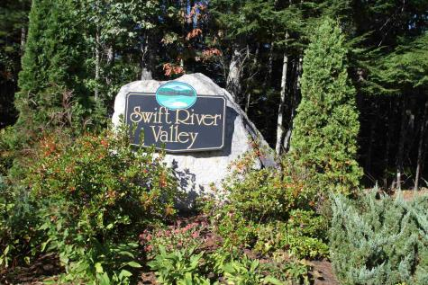 Lot 1 Swift Valley Road Conway NH 03818