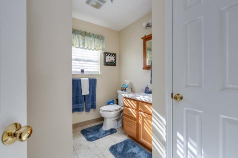 10 Tampa Drive Rochester NH 03867