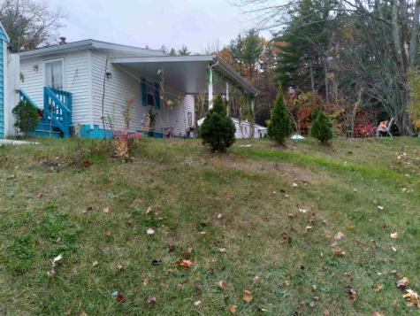 52 Cormier Drive Rochester NH 03867
