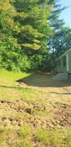 47 Oakwood Drive Charlestown NH 03603