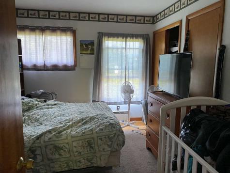 129 East Main Street Hyde Park VT 05655