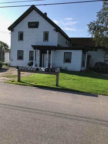 142 Steinberg Road Brandon VT 05733