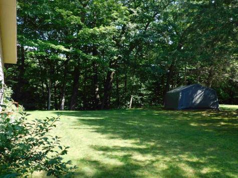 23 Meadow Drive Springfield VT 05156