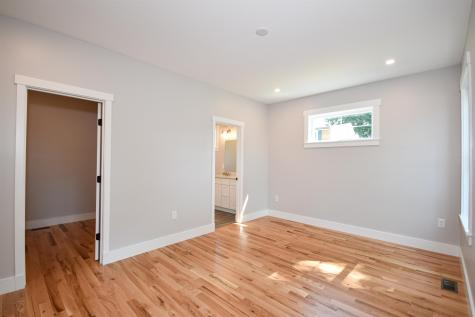 78 Bartlett Avenue Somersworth NH 03878