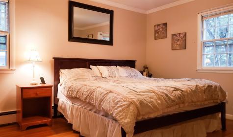 8 Ellery Street Claremont NH 03743