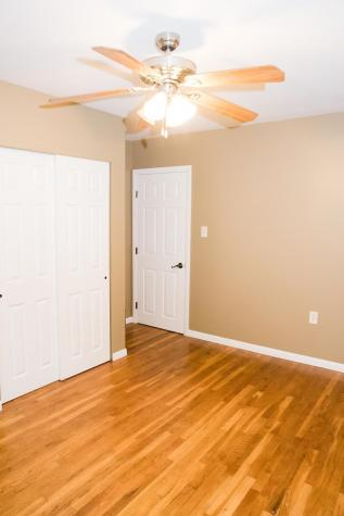 39 Maple Street Brandon VT 05733