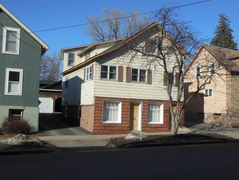 84-86 Maple Street Burlington VT 05401