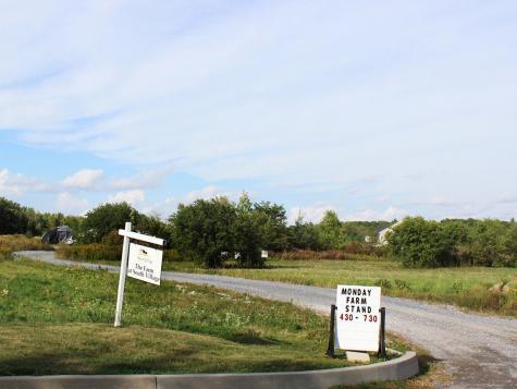 238 Preserve Road South Burlington VT 05403