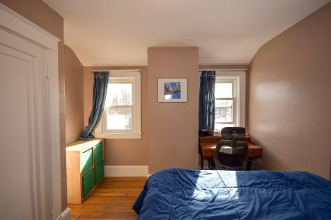 181 Mount Vernon Street Dover NH 03820