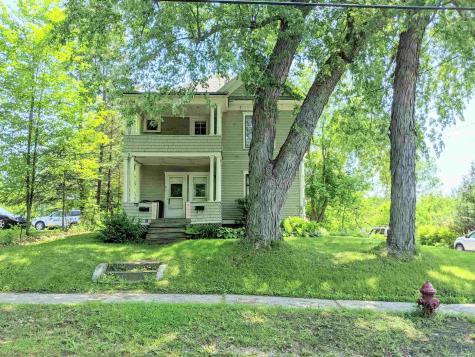 310 Pleasant Street St. Johnsbury VT 05819