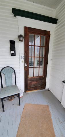 199 Mt Pleasant Street St. Johnsbury VT 05819
