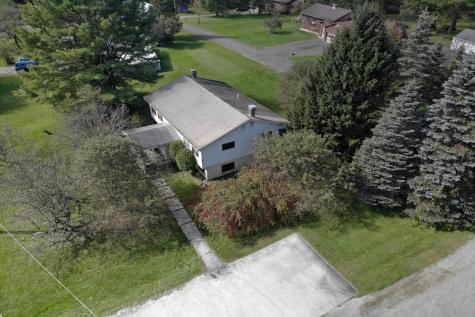 116 Lillian Drive Castleton VT 05735