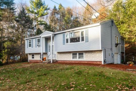 30 Spruce Lane Dover NH 03820