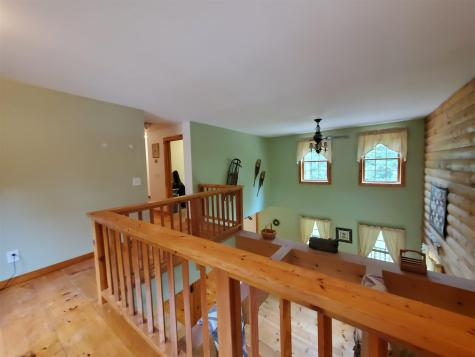 19 Foster Road Canterbury NH 03224