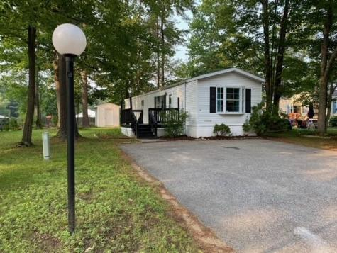 63 Colonial Village Somersworth NH 03878