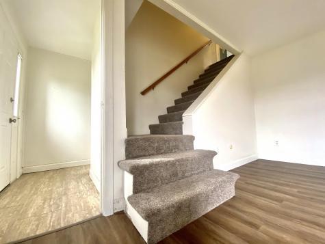 407 High Street Somersworth NH 03878