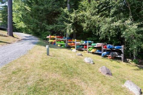 2696 Lake Shore Road Gilford NH 03249