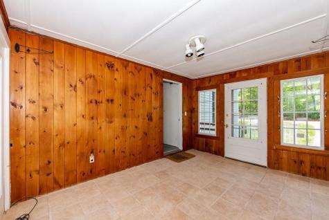 462 Josiah Bartlett Road Concord NH 03301