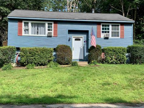 10 Dogwood Terrace Concord NH 03303