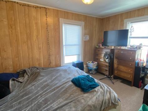 364 N. Pleasant Street Troy VT 05859