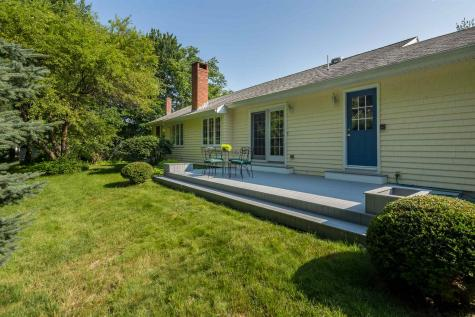 15 Willowbrook Avenue Rye NH 03871