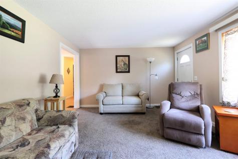 271 Hillside Avenue St. Johnsbury VT 05819