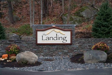 9 Landing Road Lincoln NH 03251