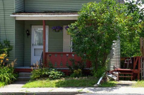 66 Western Avenue Brattleboro VT 05301