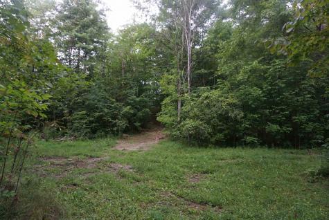Petty Brook Road Milton VT 05468