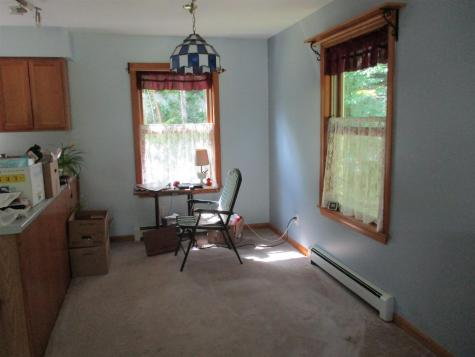 56B BLUEBERRY CIRCLE Extension Newfane VT 05345