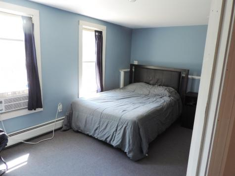 90 Longview Avenue Newport City VT 05855