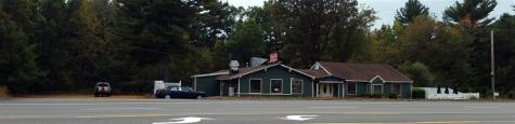 63 Route 101A Amherst NH 03031