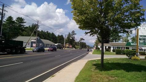 1623 White Mountain Highway Conway NH 03860