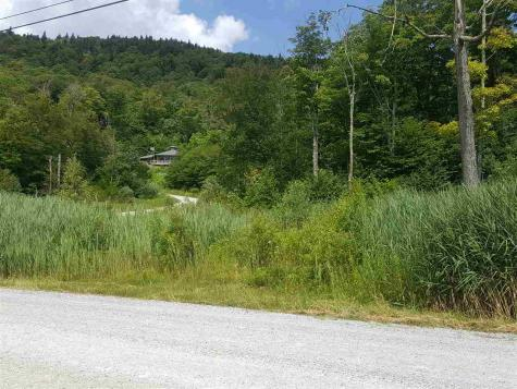 56 Round Robin Road Killington VT 05751