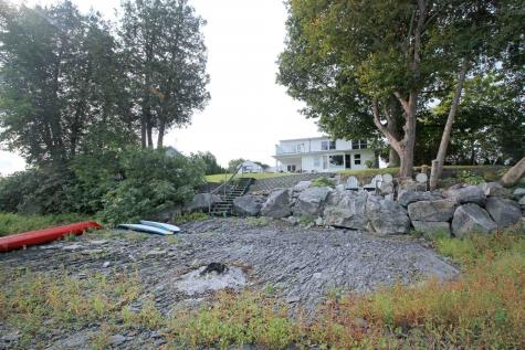 44 Longmeadow Camp Road Grand Isle VT 05458