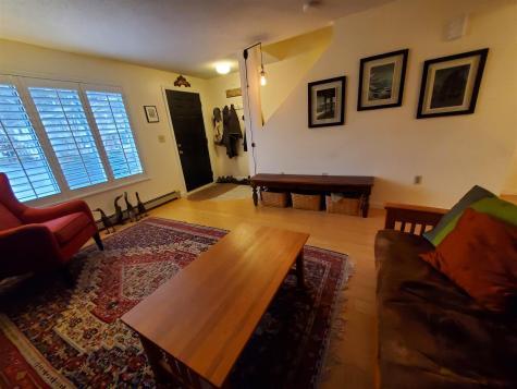 144 Morningside Commons Brattleboro VT 05301