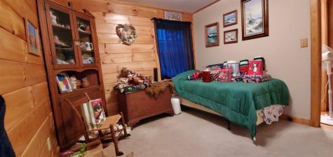 3512 Joe's Brook Road Danville VT 05828