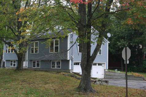 16 Roulx Drive Rochester NH 03867