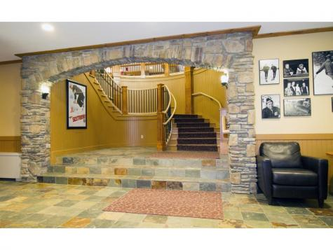 78 Middle Ridge Road Stratton VT 05155