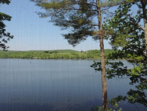 57 Little Lake North Road Wells VT 05774