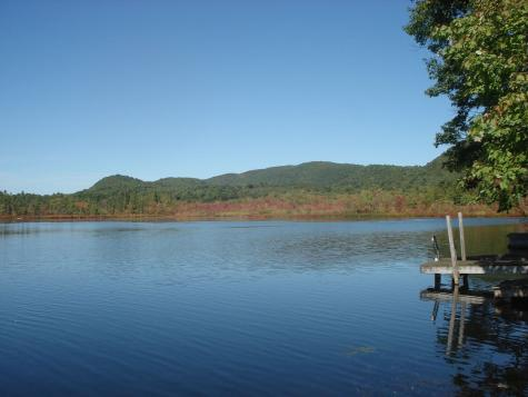 57 Little Lake North Road Wells VT 05774