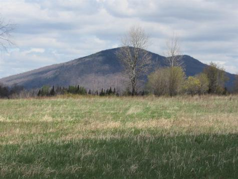 1695 East Hill Road Troy VT 05868