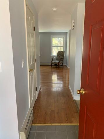 169 Portsmouth Street Concord NH 03301