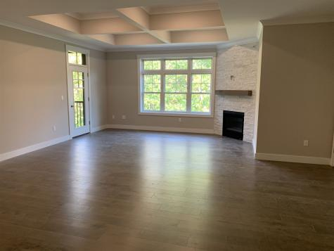 2075 Lafayette Road Portsmouth NH 03801