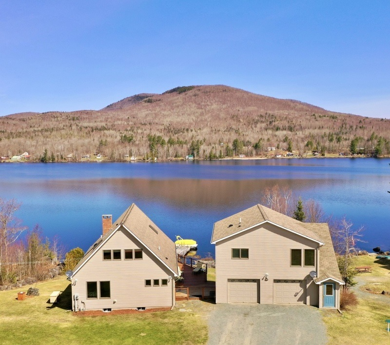 786 Campers Lane Concord VT 05858