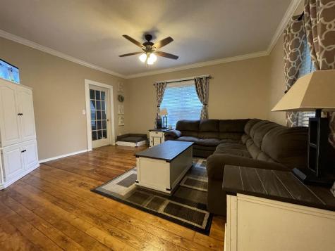 23 Temple Street Rutland City VT 05701