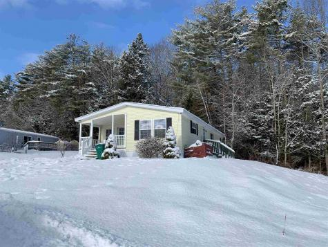 185 JAMEY Drive Rochester NH 03868
