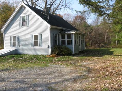 239 Vermont Route 67 West Shaftsbury VT 05257